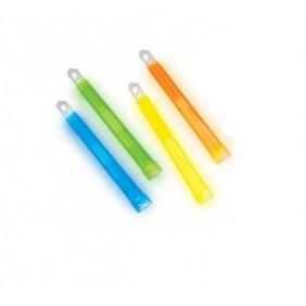 Химическа светлина - 15 см., MIL-COM