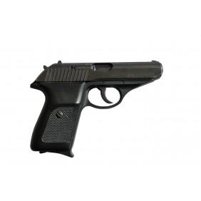 Пистолет Sig Sauer 230, кал. 9х17