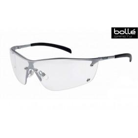 Очила Silium Clear Lens Bolle
