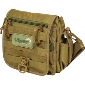 Тактическа чанта Viper Special OPS Pouch Coyote