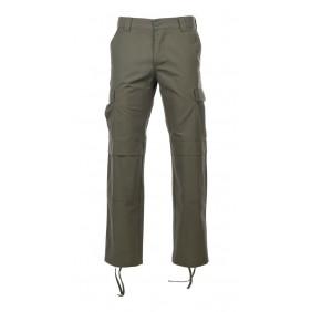 Тактически панталон Magnum Atero GREEN