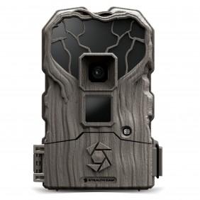 Фотокапан QS18 Stealth Cam