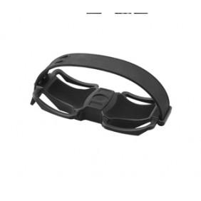 Стойка за статив Binocular Rest Trai Mount Vector Rokstand