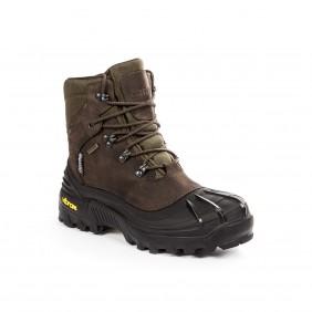 Обувки 403 Storm Orizo