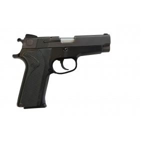 """Пистолет модел 910  """"Смит и Уесън"""""""