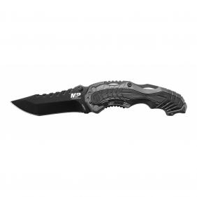 Тактически нож модел SWMP6 Smith&Wesson