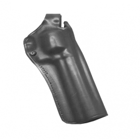 "Кобур Vega T165N за револвер 6 1/2"""