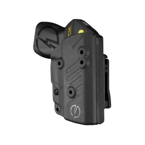 Кобур за Taser Pulse Blade Tech
