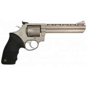 "Револвер 689 6"" TAURUS, Кал. 357 Mag."
