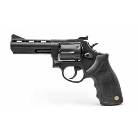 "Револвер 689 4"" TAURUS, Кал. 357 Mag."