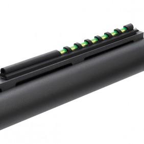 Мушка за гладкоцевно оръжие TRUGLO GLO-DOT PRO Series Univ Green