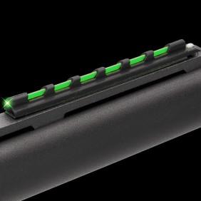 Мушка за гладкоцевно оръжие TRUGLO Glo-DOT Univ Green