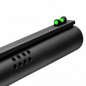 Мушка за гладкоцевно оръжие TRUGLO FAT BEAD 2.6mm Green