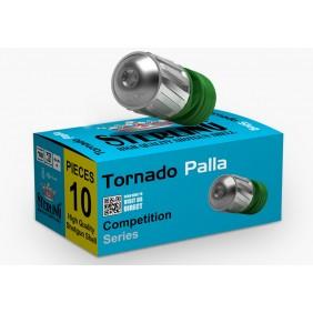 Патрони STERLING Tornado SLUG Palla 12/70 28gr