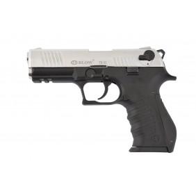 Газов Пистолет BLOW 9mm TR92K Chrome