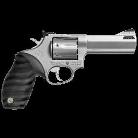 """Револвер Tracker 627 4"""" TAURUS, Кал. 357 Mag."""