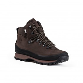 Обувки 1464 Trango Brown Orizo