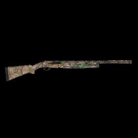 ATA CY, CAMO 12/76 XTRA GREEN 71 cm