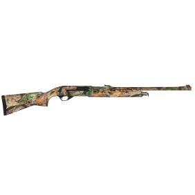 ATA NEO SLUG CAMO TIMBER 12/76 61cm