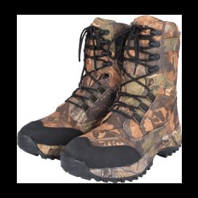 Ловни обувки Tundra Camo Jack Pyke