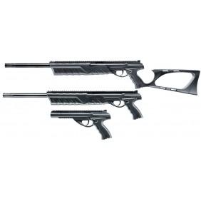 Въдушна пушка Morph 3X 4.5mm Umarex