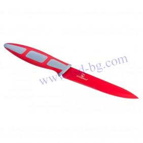 Универсален кухненски нож Red Kitchen Dao