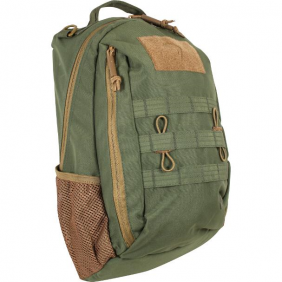 Тактическа раница Viper Covert Pack Green
