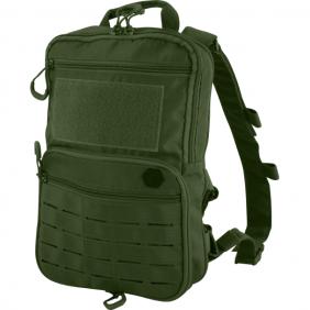 Тактическа раница Viper Raptor Pack Green