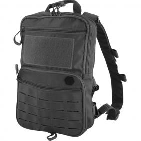 Тактическа раница Viper Raptor Pack Titanium