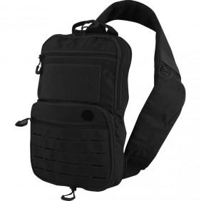 Тактическа чанта Viper Venom Pack Black