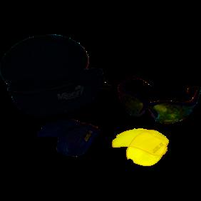 Очила за стрелба Viper Tactical Mission