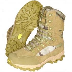 Тактически обувки Ellite 5 Multicam Viper