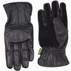 Тактически ръкавици VIPER ENFORCER