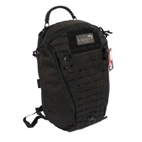 Раница Viper Laser V-Pack Black