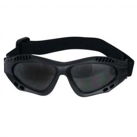 Тактически очила Viper Special OPS черни