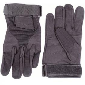 Тактически ръкавици VIPER SPECIAL OPS