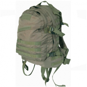 Раница Viper Special Ops Pack Green