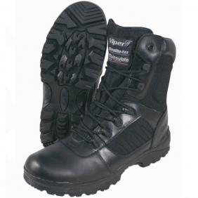 Обувки, тактически VIPER