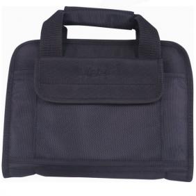 Чанта за пистолет Viper Pistol Carrier
