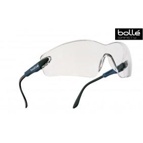 Очила Viper Clear Lens Bolle