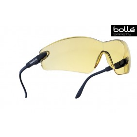 Очила Viper Yellow Lens Bolle