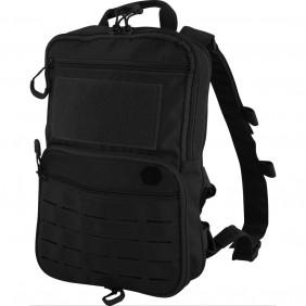 Тактическа раница Viper Raptor Pack Black