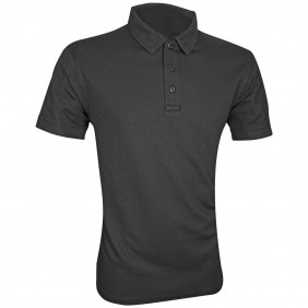 Блуза с къс ръкав Viper Tactical Polo Shirt
