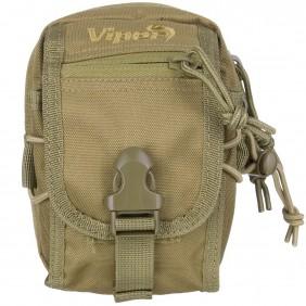 Тактическа чанта за колан Viper V-Pouch Coyote