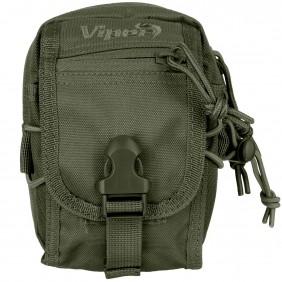 Тактическа чанта за колан Viper V-Pouch Green