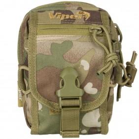 Тактическа чанта за колан Viper V-Pouch VCAM