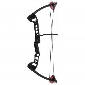 Лък Barnett Vortex Lite Archery Kit