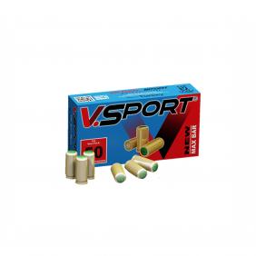 Victory Sport 9mm халостен патрон за пистолети