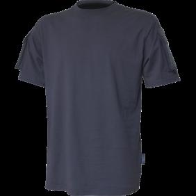 Тениска - VP TACTICAL T-SHIRT BLACK