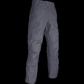 Тактически панталон Viper Contractors Titanium